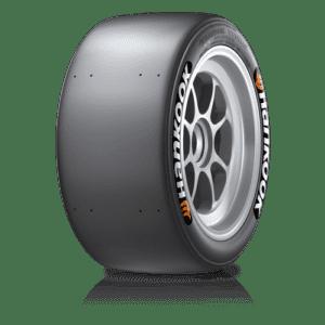 Hankook Ventus F200 - SA Motorsport Tyres