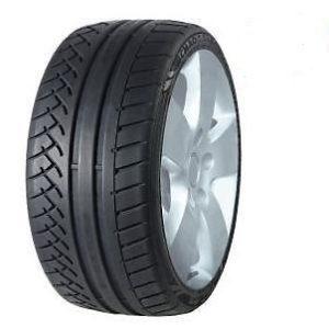 Goodride Sport RS