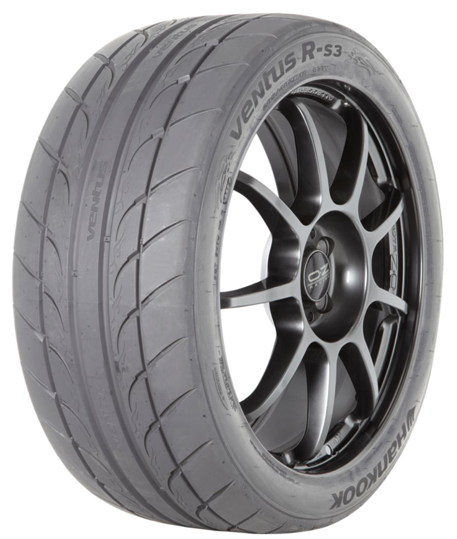 hankook ventus rs 3 z222 sa motorsport tyres. Black Bedroom Furniture Sets. Home Design Ideas