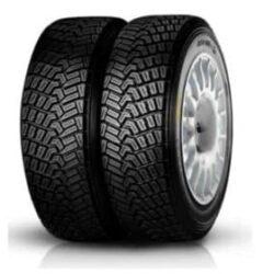 Pirelli KM Gravel Rally Tyre