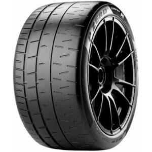 Pirelli P Zero >> Pirelli P Zero Trofeo Sa Motorsport Tyres