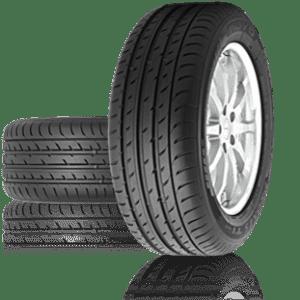 toyo proxes t1 sport sa motorsport tyres. Black Bedroom Furniture Sets. Home Design Ideas