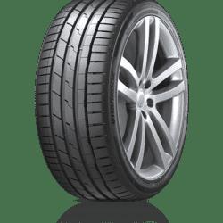 hankook tires k127 left